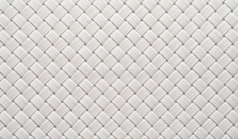 abstrakcyjna zakończenia projektu tła tekstyliów konsystencja w sieci zdjęcia royalty free