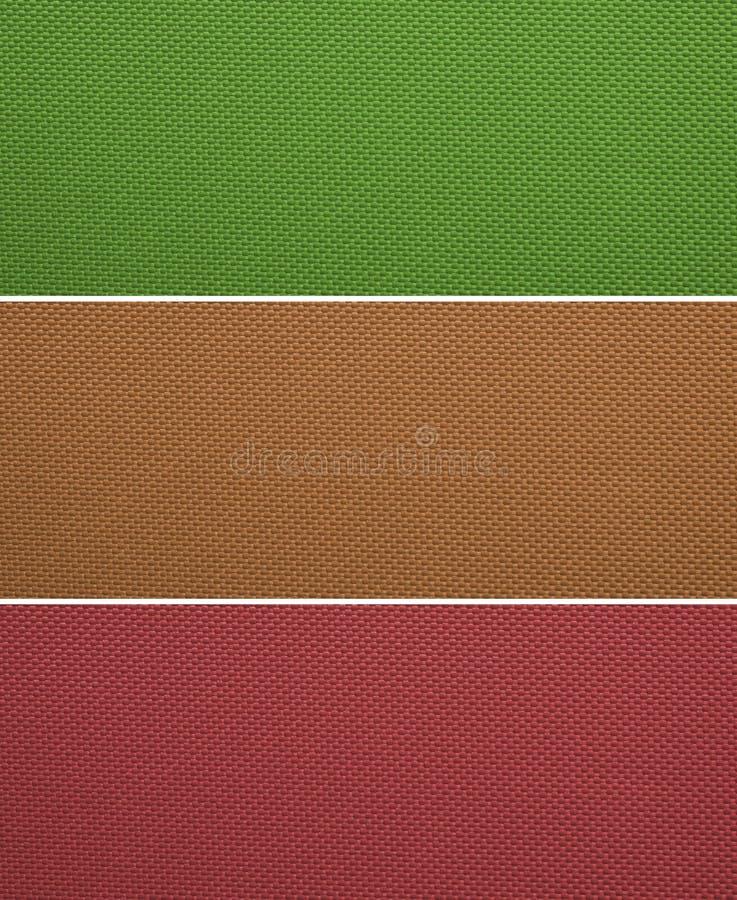 abstrakcyjna zakończenia projektu tła tekstyliów konsystencja w sieci obrazy royalty free