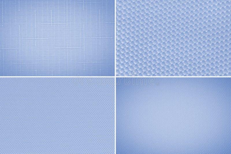 abstrakcyjna zakończenia projektu tła tekstyliów konsystencja w sieci obraz stock