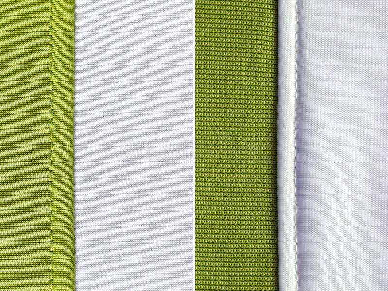 abstrakcyjna zakończenia projektu tła tekstyliów konsystencja w sieci fotografia royalty free