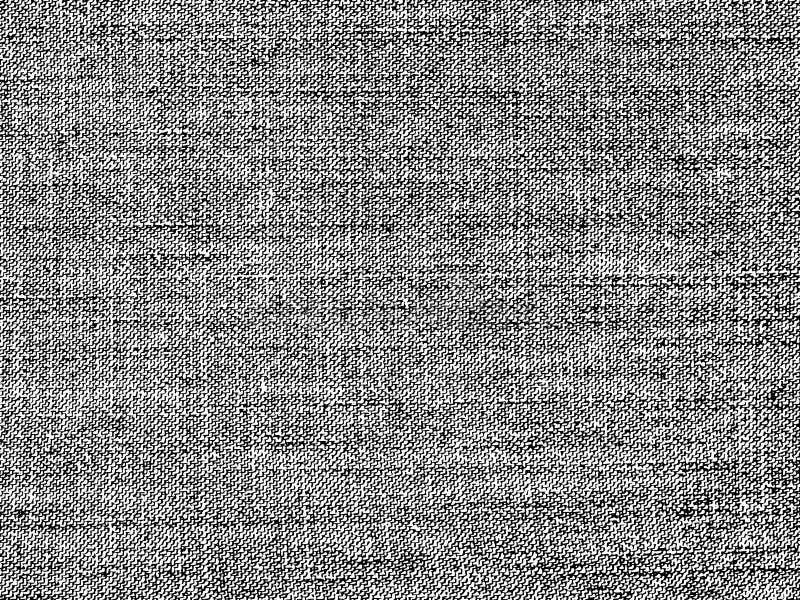 abstrakcyjna zakończenia projektu tła tekstyliów konsystencja w sieci Płótno dziający, bawełna, wełny tło zdjęcia stock