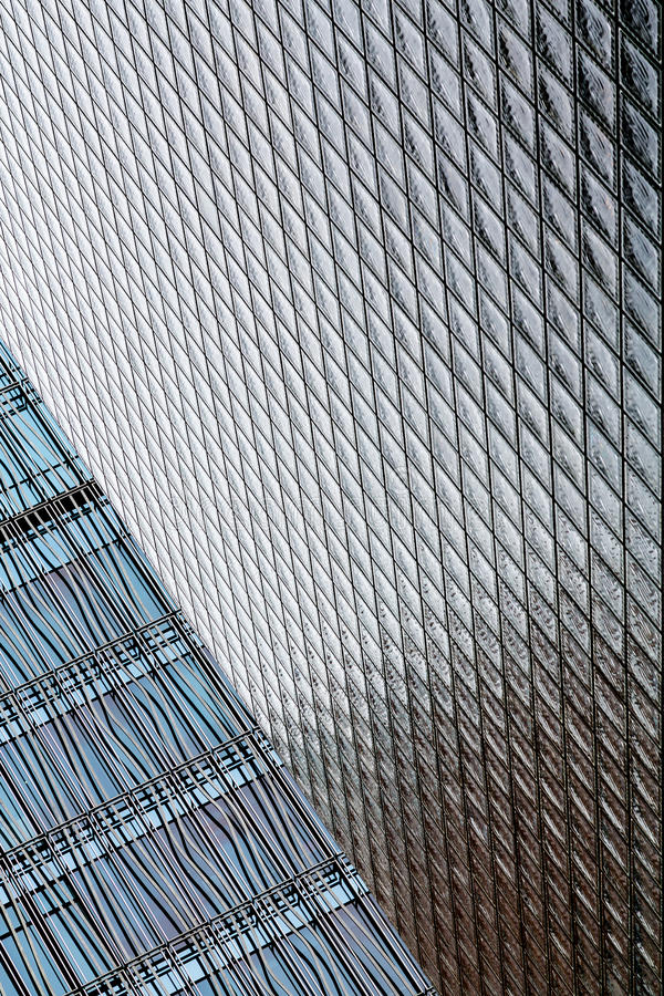 abstrakcyjny architektury budynku tła szczegółów niebo obrazy royalty free