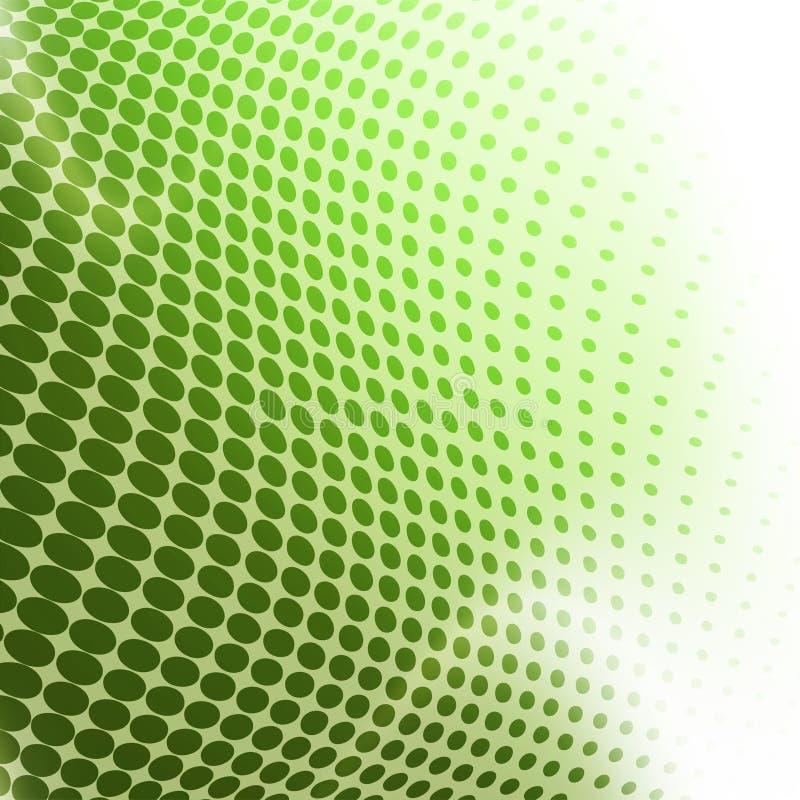 abstrakcyjny tło z cekinami ilustracji
