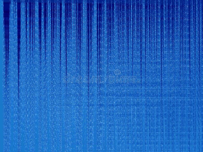 Download Abstrakcyjny tło ilustracji. Ilustracja złożonej z linie - 127488