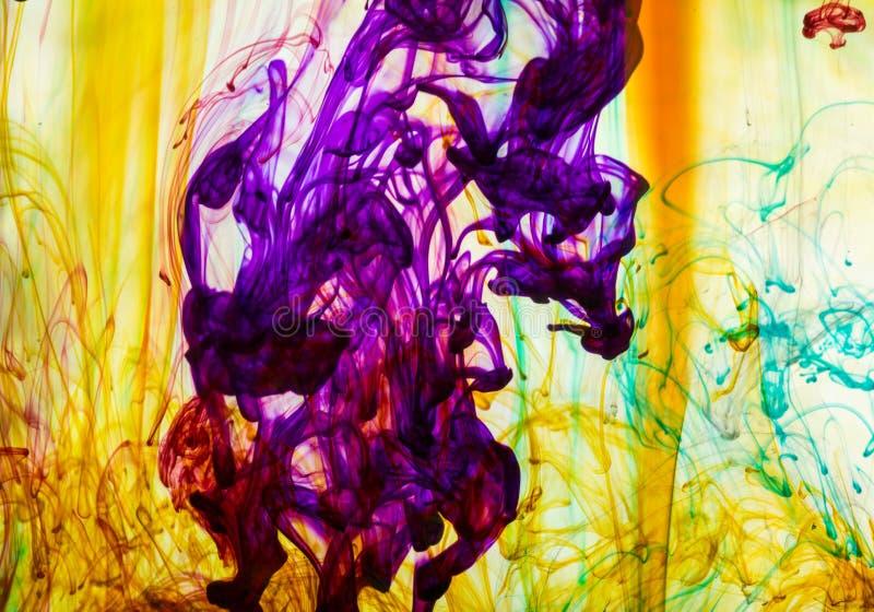 Download Abstrakcyjny tło zdjęcie stock. Obraz złożonej z forma - 53787278
