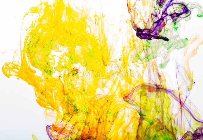 Download Abstrakcyjny tło zdjęcie stock. Obraz złożonej z tło - 53787436