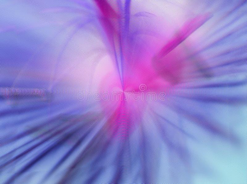 abstraktów kolory zdjęcia royalty free
