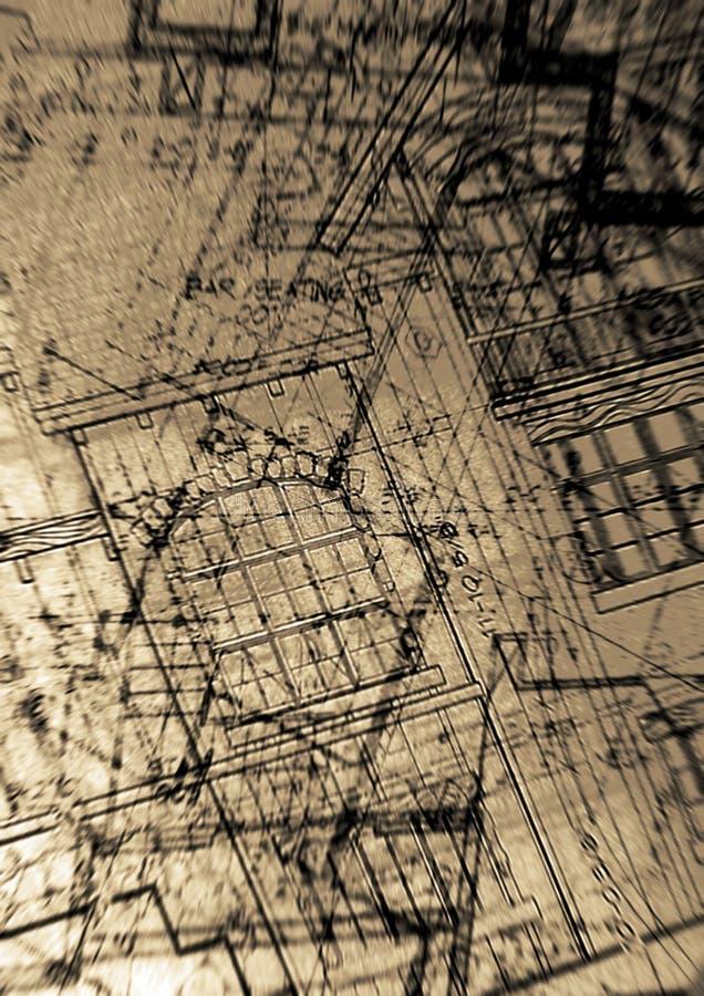 abstraktów plany obrazy royalty free