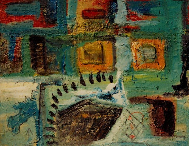 abstrakt zdjęcie royalty free
