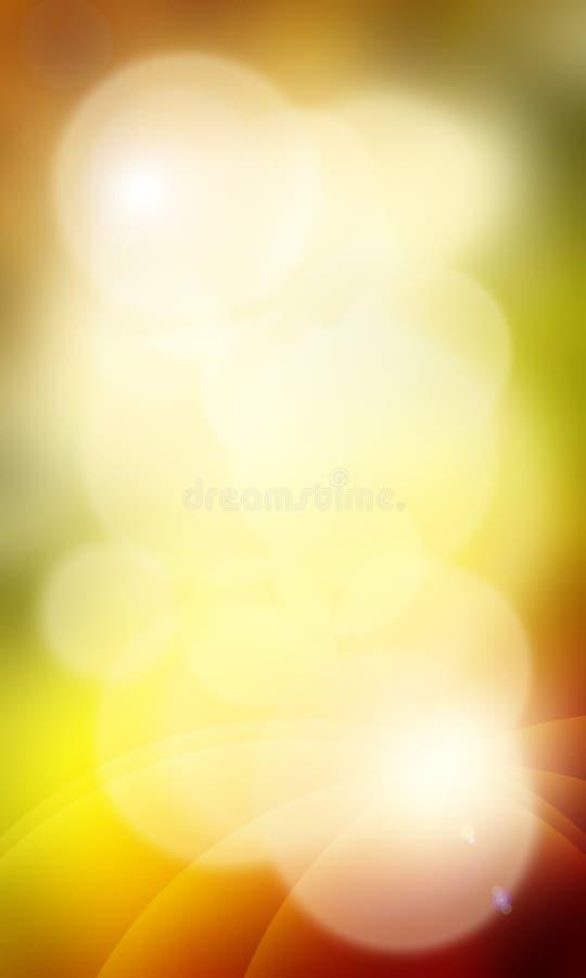 abstrakt zdjęcie stock