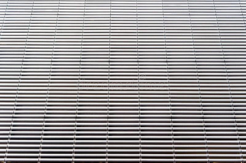 Abstrakt arkitekturperspektiv royaltyfria foton
