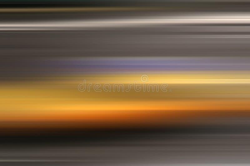 abstrakt bakgrund arkivfoton