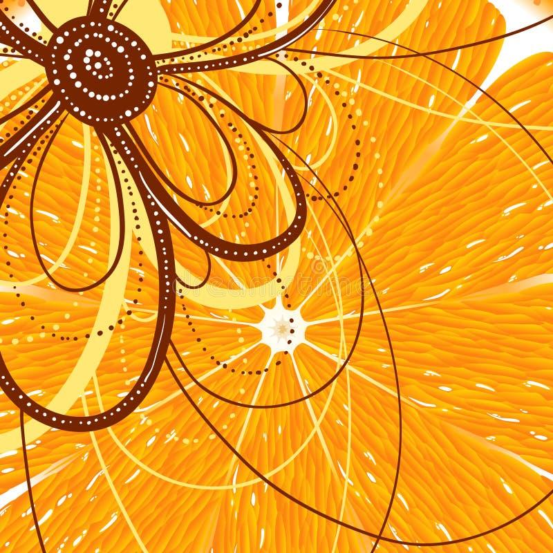 Download Abstrakt bakgrund vektor illustrationer. Illustration av form - 19796952