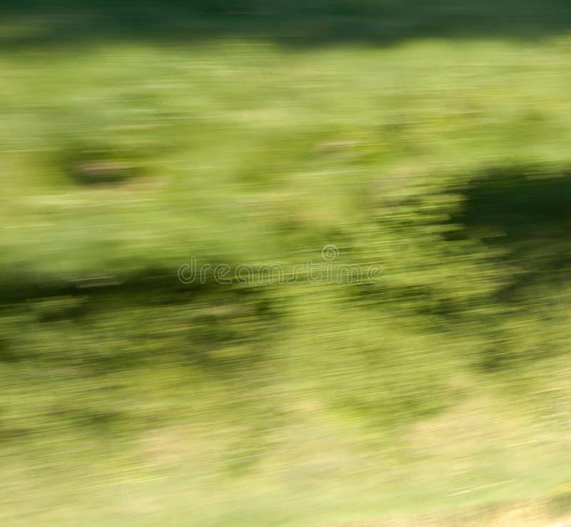Download Abstrakt bakgrund stock illustrationer. Illustration av blurriness - 282320