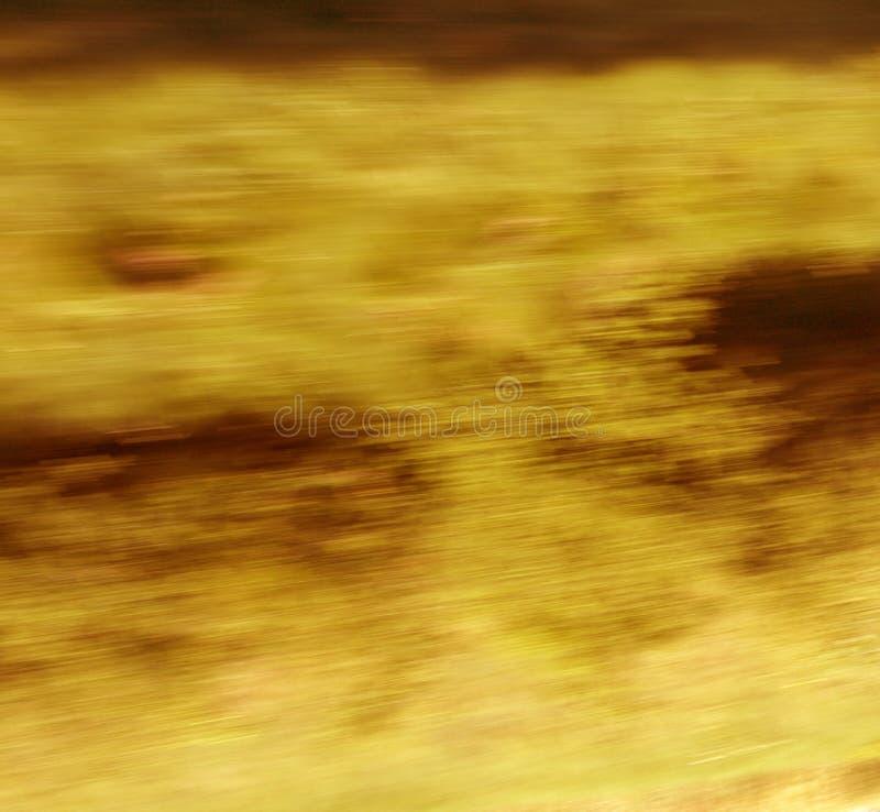 Download Abstrakt bakgrund stock illustrationer. Illustration av rörelse - 282321