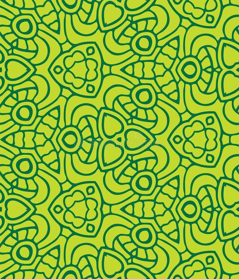 Download Abstrakt bakgrund vektor illustrationer. Illustration av scroll - 3541201