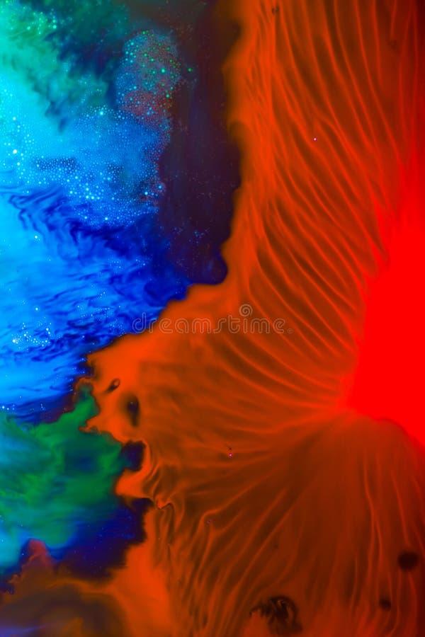 Abstrakt bakgrund. royaltyfria foton