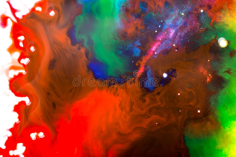 Abstrakt bakgrund. arkivbild