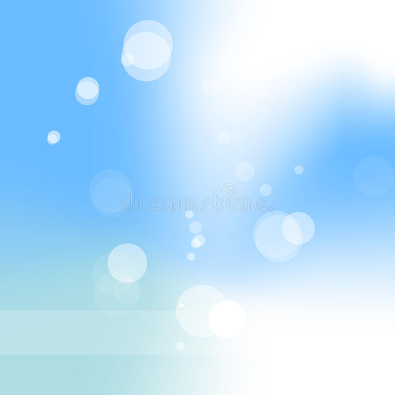 abstrakt bakgrund vektor illustrationer