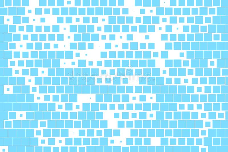 abstrakt bakgrund bl?tt geometriskt f?r bakgrund Vektor EPS 10 royaltyfri illustrationer