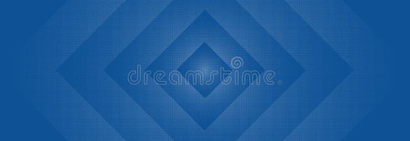 abstrakt bakgrund bl?tt geometriskt f?r bakgrund Vektor EPS 10 stock illustrationer