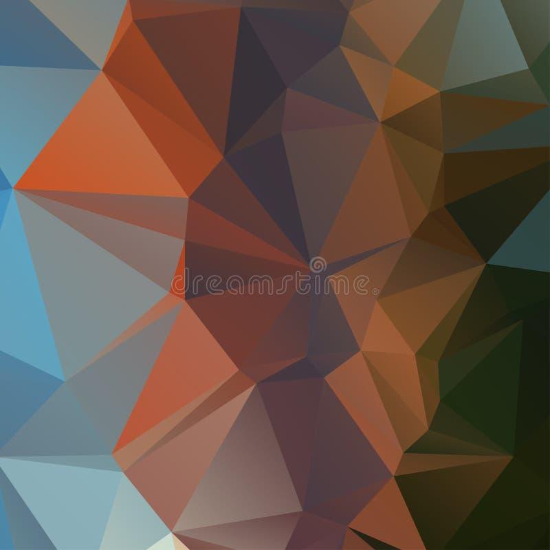 Abstrakt bakgrund för bruk i design royaltyfri foto