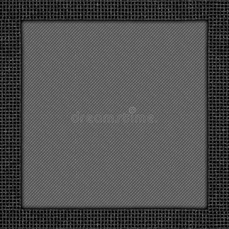 Abstrakt bakgrund för grå färg royaltyfria bilder