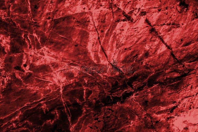 Abstrakt bakgrund för patogen arkivfoto