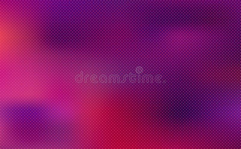 Abstrakt bakgrund för rengöringsduken med rastrerad effekt också vektor för coreldrawillustration vektor illustrationer