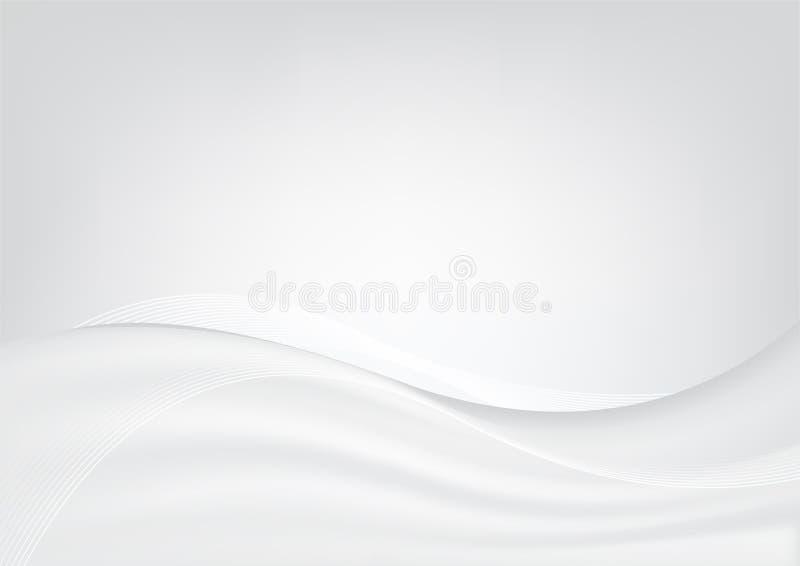 Abstrakt bakgrund, Grunge som är retro för bruk i design, fodrar framförd bakgrund vektor illustrationer