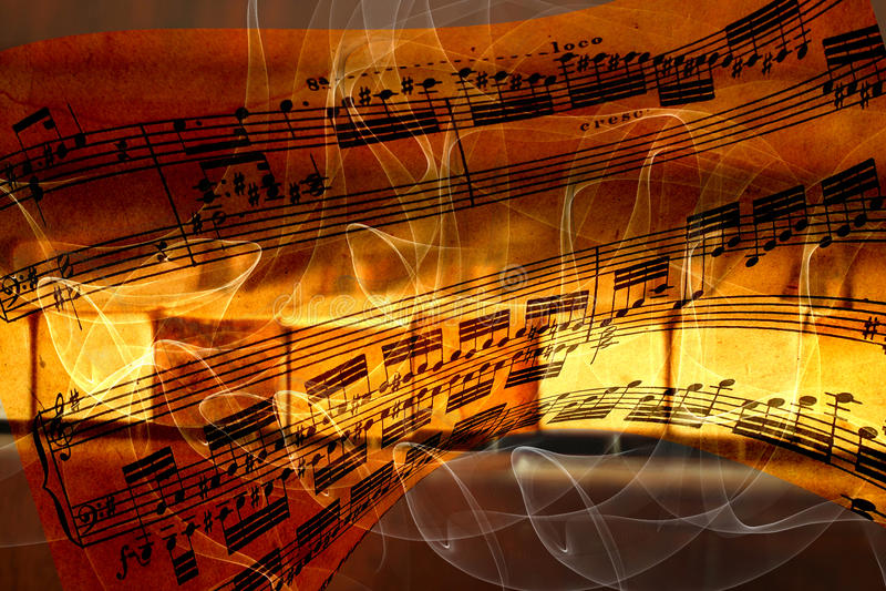 abstrakt bakgrund keys pianot arkivbilder