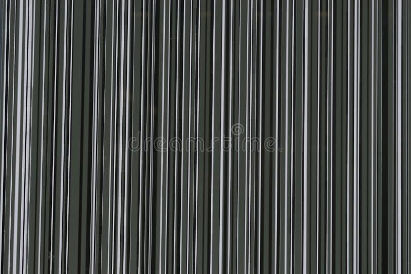 Abstrakt bakgrund med den metalliska linjen arkivbild