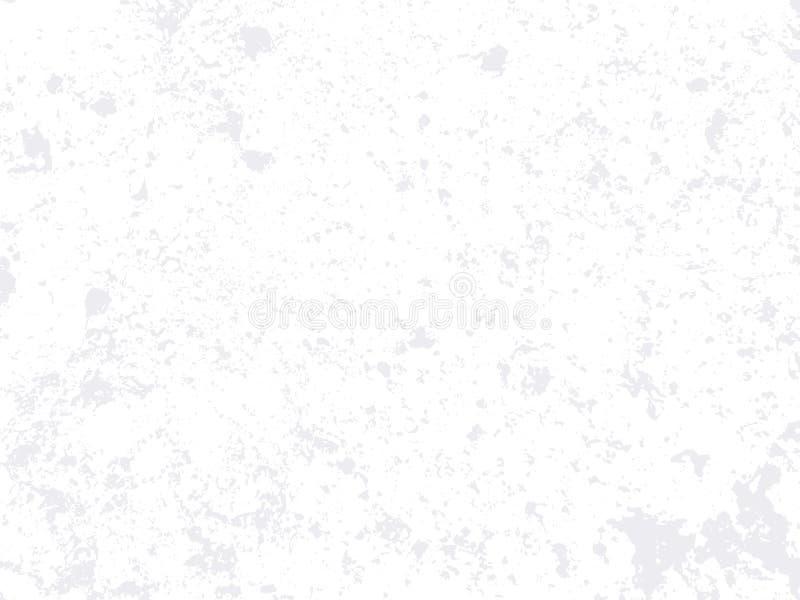 Abstrakt bakgrund med gammalt vaggar, stenar textur Svartvit grunge texturerad baclground stock illustrationer