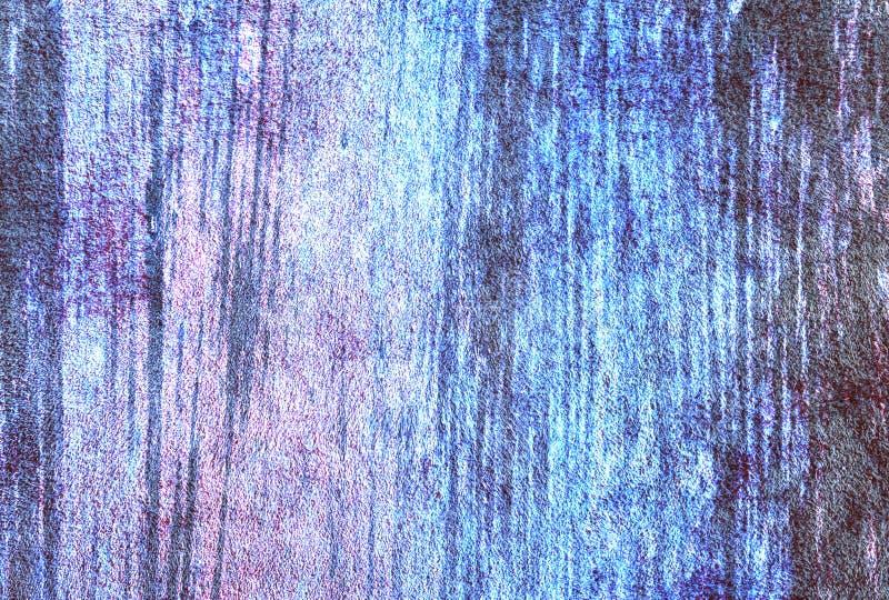 Abstrakt bakgrund med naturlig textur stock illustrationer