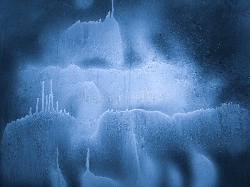 abstrakt bakgrund Naturlig lyx Stil inkorporerar virvlarna av marmor eller krusningarna av agat arkivbild