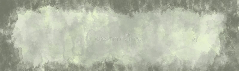 Abstrakt bakgrund, tappningtextur med gränsen stock illustrationer