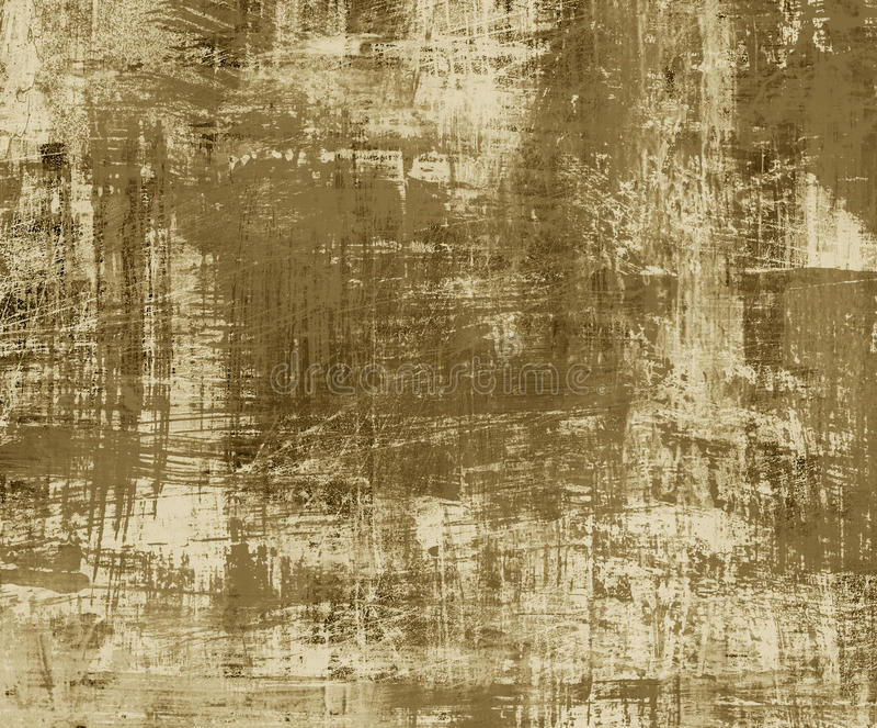 abstrakt bakgrunder arkivfoto