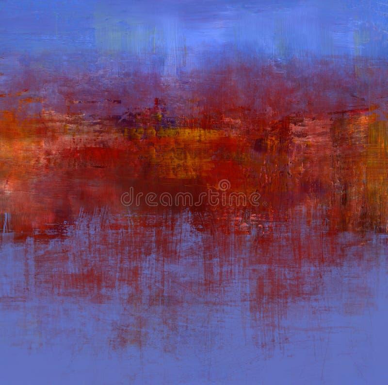 abstrakt bakgrunder fotografering för bildbyråer