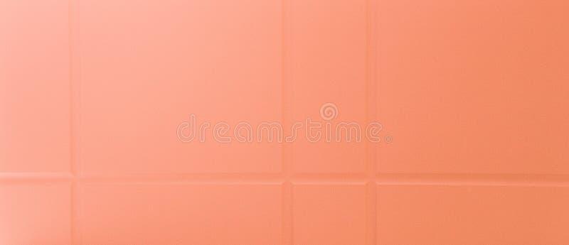 abstrakt bakgrundsbeige arkivbild