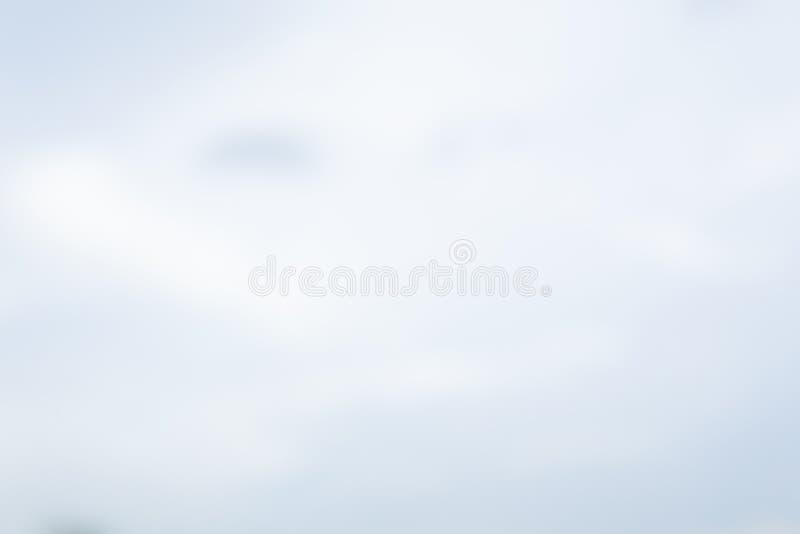 Abstrakt bakgrundsblåttfärg royaltyfri foto