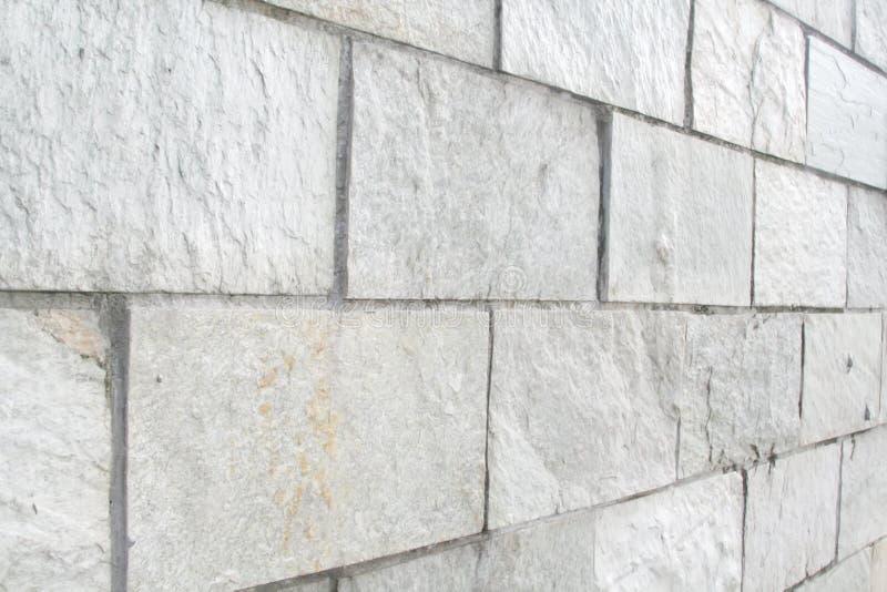 abstrakt bakgrundsblock stenar texturväggen royaltyfria bilder