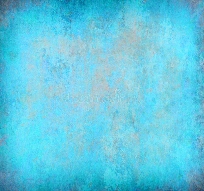abstrakt bakgrundsbluegrunge arkivfoto