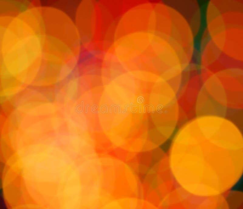 abstrakt bakgrundsblurfärg arkivbilder