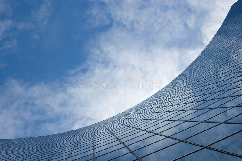 abstrakt bakgrundsbyggnad arkivbilder