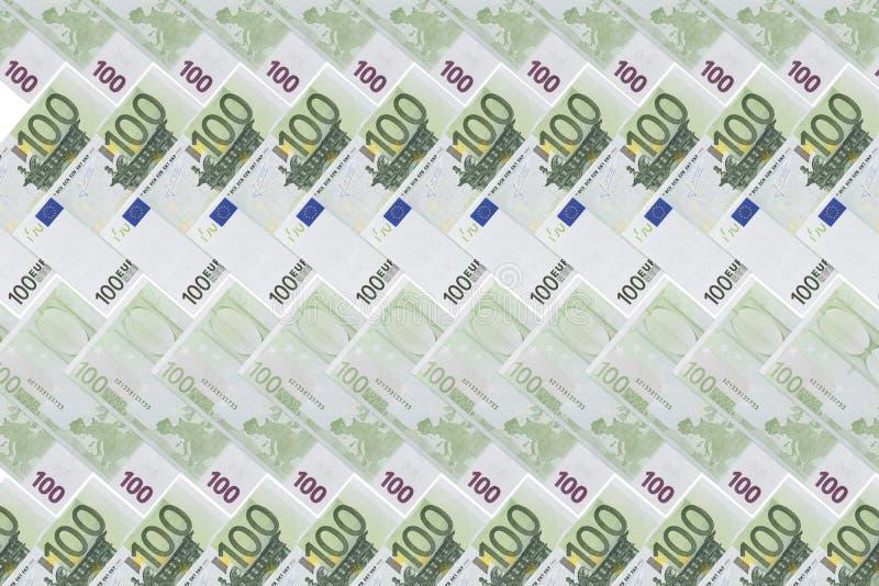 abstrakt bakgrundscollage av pengar och valuta royaltyfri foto