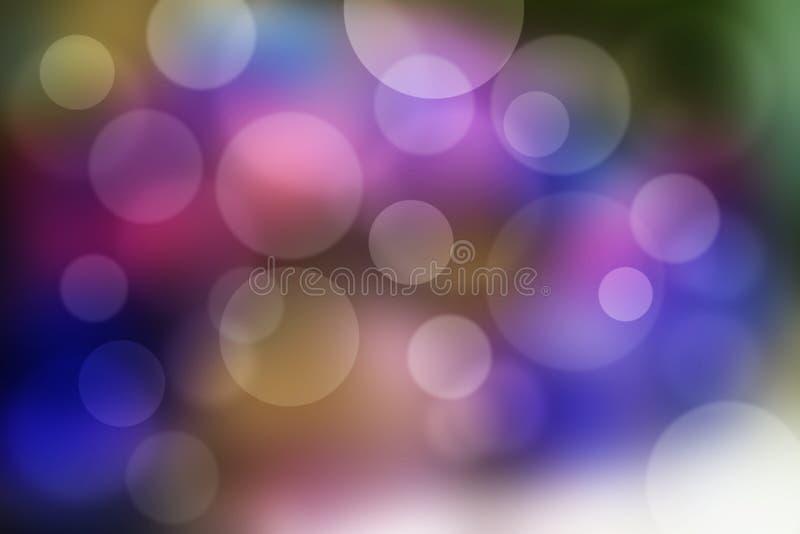 abstrakt bakgrundsdark royaltyfri fotografi