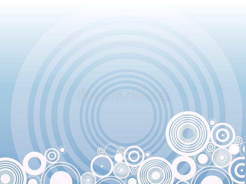 Download Abstrakt bakgrundsdesign vektor illustrationer. Illustration av fyrkant - 285546