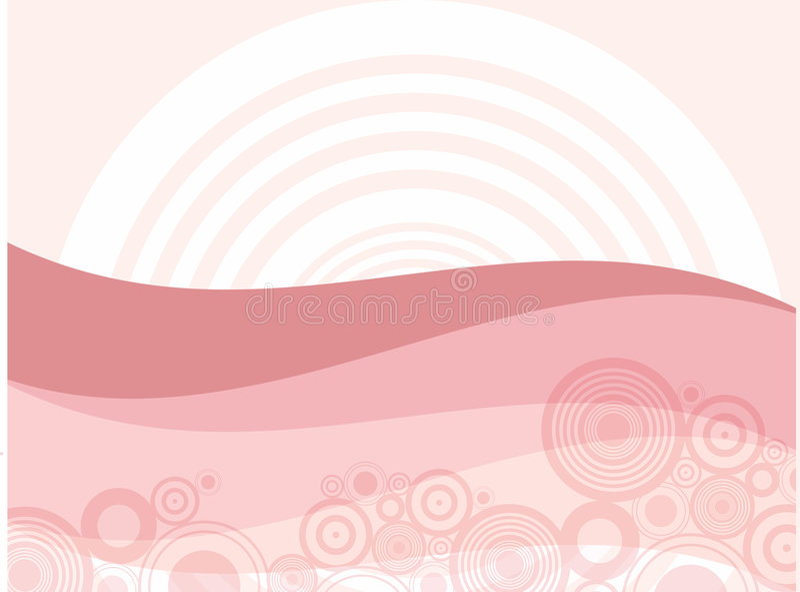 Download Abstrakt bakgrundsdesign vektor illustrationer. Illustration av bild - 285547