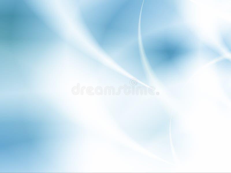abstrakt bakgrundsdesign arkivfoton