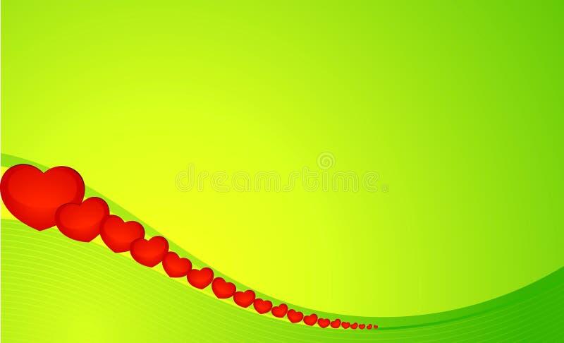 abstrakt bakgrundsdesignrengöringsduk stock illustrationer